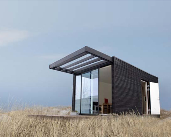 add_a_room_falsterbo1