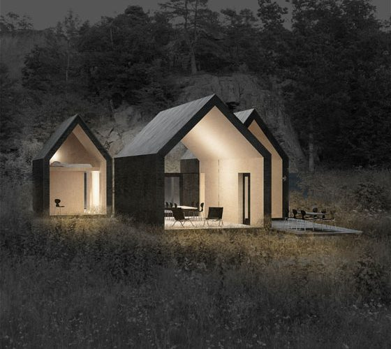 herfell-cabin-reiulf-ramstad-arkitektkontor
