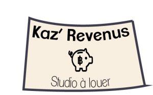 kaz-revenus