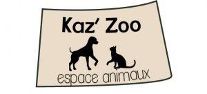 kaz-zoo