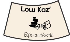 low-kaz