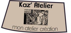 kaz-atelier