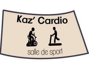 kaz-cardio