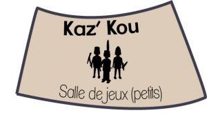 kaz-kou