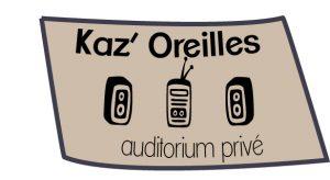 kaz-oreilles