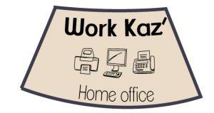 work-kaz