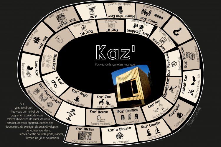 Kaz recto 3